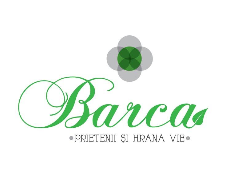 barca_portfolio