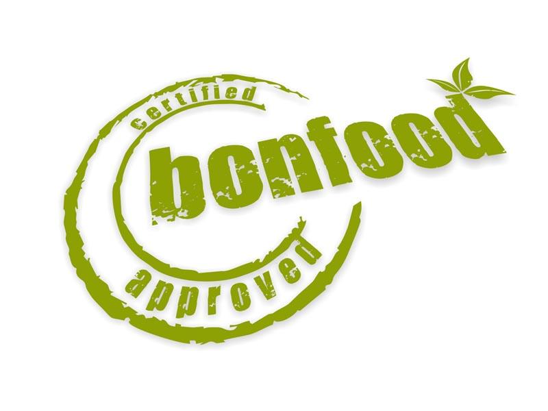 bonfood_portfolio