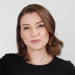 Magda pt site1